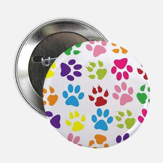 """Cute Pets 2.25"""" Button"""