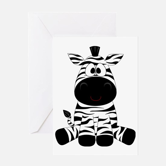Cute Party planning Greeting Card