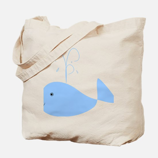Funny Themed party Tote Bag