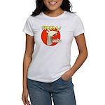 Flooby! Women's T-Shirt