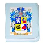 MacConnel baby blanket
