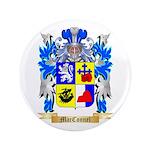 MacConnel Button