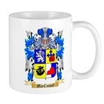 MacConnel Mug