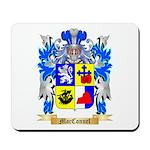 MacConnel Mousepad