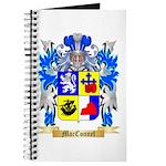 MacConnel Journal