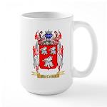 MacConkey Large Mug