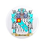 MacCone Button
