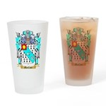 MacCone Drinking Glass