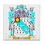 MacCone Tile Coaster