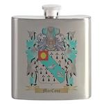MacCone Flask