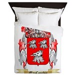 MacConchie Queen Duvet
