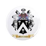 MacComie Button