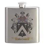 MacComie Flask