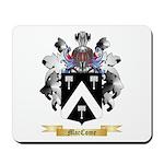 MacCome Mousepad