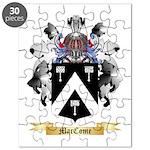 MacCome Puzzle