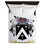 MacColm Queen Duvet