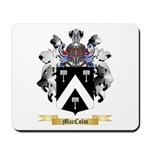 MacColm Mousepad
