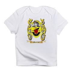 MacColl Infant T-Shirt