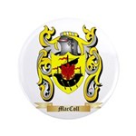 MacColl Button