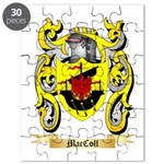 MacColl Puzzle