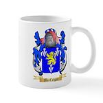 MacColgan Mug
