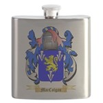 MacColgan Flask