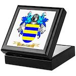 MacCole Keepsake Box