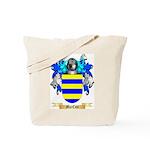 MacCole Tote Bag