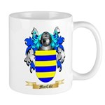 MacCole Mug