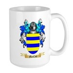 MacCole Large Mug