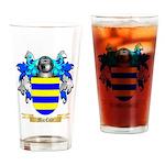 MacCole Drinking Glass