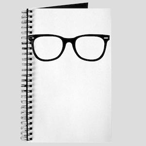 Eye Glasses Journal