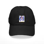 MacClure Black Cap