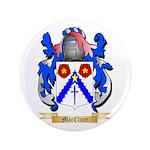 MacClure Button