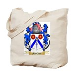 MacClure Tote Bag