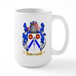 MacClure Large Mug
