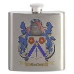 MacClure Flask