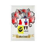 MacClune Rectangle Magnet (10 pack)