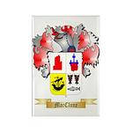 MacClune Rectangle Magnet (100 pack)