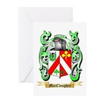 MacCloughry Greeting Cards (Pk of 10)