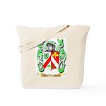 MacCloughry Tote Bag