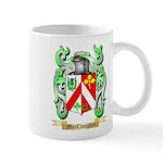 MacCloughry Mug