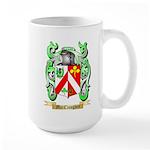 MacCloughry Large Mug