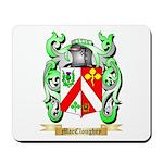MacCloughry Mousepad