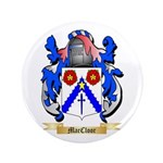 MacCloor Button