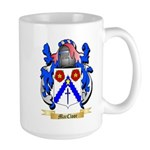 MacCloor Large Mug