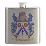 MacCloor Flask