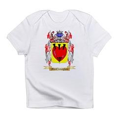 MacClenaghan Infant T-Shirt