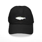 American Shad Baseball Hat