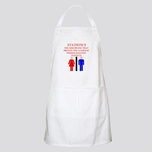 mathematics gifts t-shirts BBQ Apron